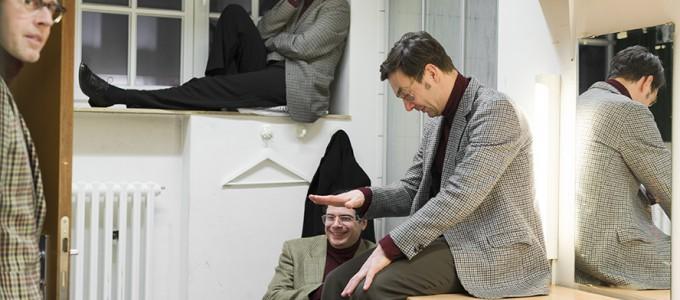 TheaterOsnabrueck_2015_IL9A9543